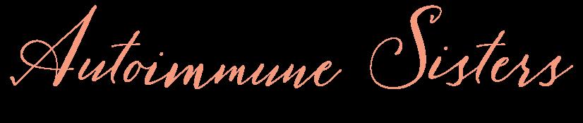 as-new-logo