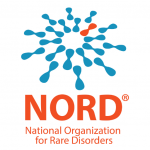 nationalorganizationofrarediseases