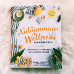 autoimmune-wellness-handbook
