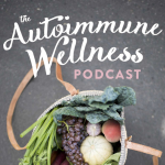 autoimmune-wellness-podcast
