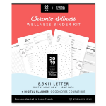 chronic-illness-wellness-binder