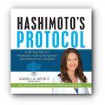 hashis-protocol-small-984x1024