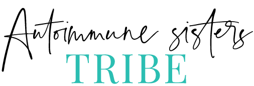 tribe-500