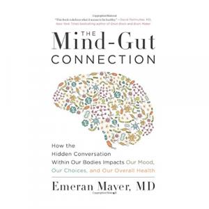 mind gut connection