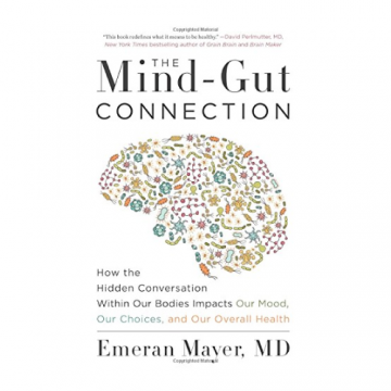 mind gut connection