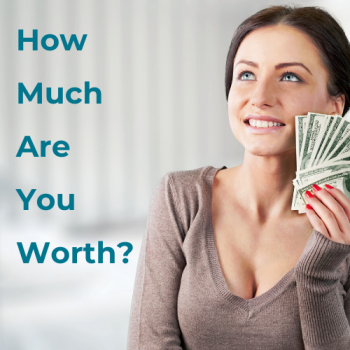How Much Are You Worth?