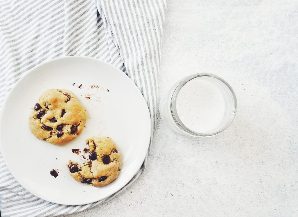 Community Cookies