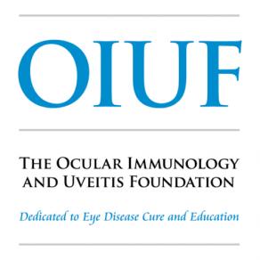 Ocular Immunology and Uveitis Foundation