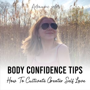 how-to-love-yourself-and-be-confident-001