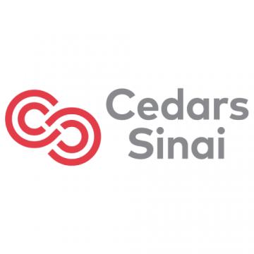 Cedar Sanai Logo
