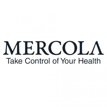 mercola logo
