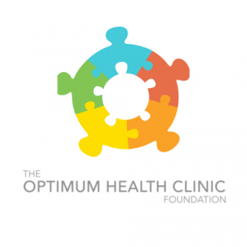 Optimum Health Clinic