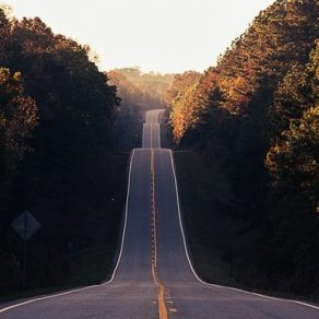 While our road is far from smooth, the ride is well worth our while.