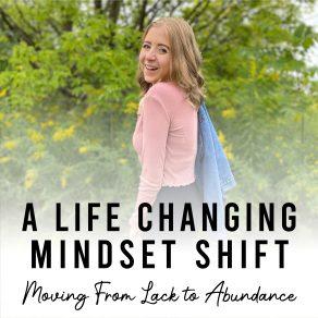 mindset-shift-02
