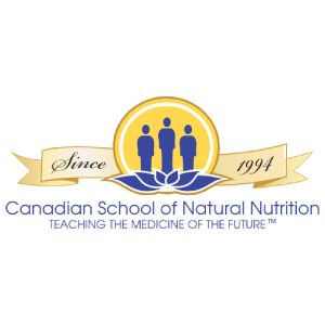 canadian school of nature medicine