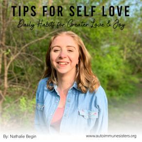 TIPS-FOR-SELF-LOVE
