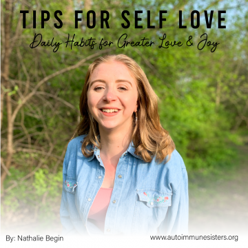 TIPS-FOR-SELF-LOVE
