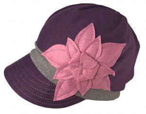 alopecia-areata-flipside-hat